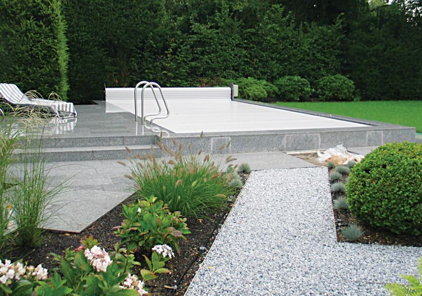 Monochromer-Garten.png
