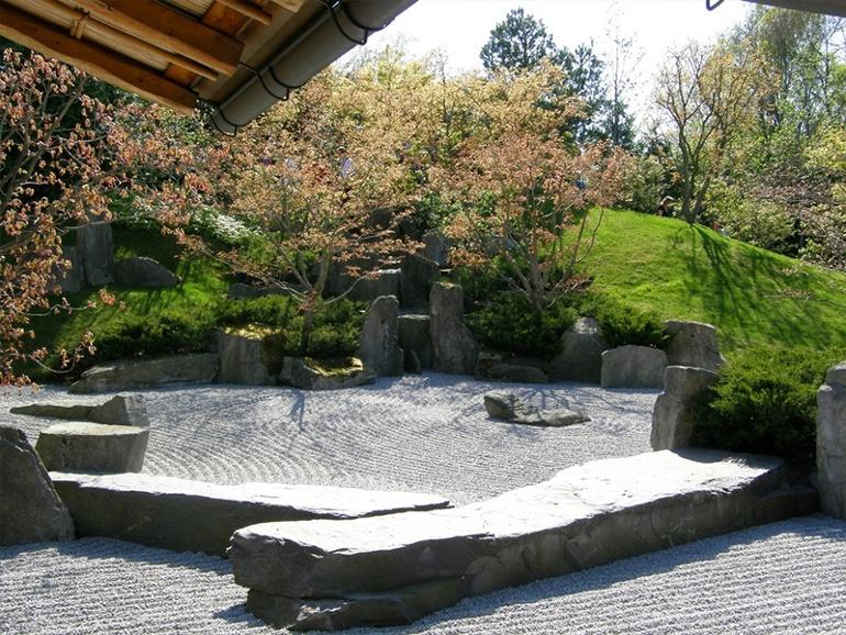 japansicher-garten4-1.jpg